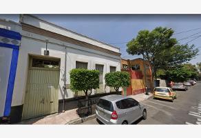Foto de casa en venta en mar mediterraneo 0, popotla, miguel hidalgo, df / cdmx, 0 No. 01