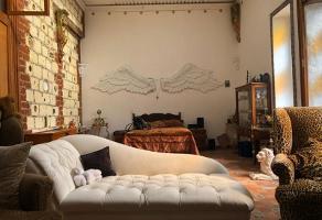 Foto de casa en venta en mar mediterraneo 0, tacuba, miguel hidalgo, df / cdmx, 6290980 No. 01