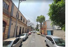 Foto de casa en venta en mar mediterraneo 000, popotla, miguel hidalgo, df / cdmx, 0 No. 01