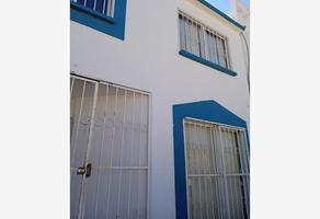 Foto de casa en venta en mar mediterráneo 1, real de miramar, los cabos, baja california sur, 0 No. 01
