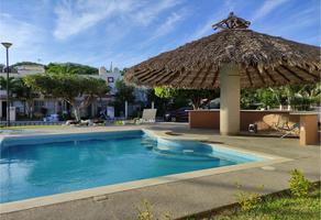 Foto de casa en venta en mar mediterráneo 10, llano largo, acapulco de juárez, guerrero, 19011403 No. 01