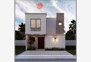 Foto de casa en venta en mar mediterraneo 2101, puerta del sol, mazatlán, sinaloa, 18970890 No. 01