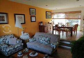Foto de casa en venta en mar mediterráneo 50, las hadas, querétaro, querétaro, 17236595 No. 01