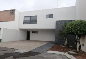 Foto de casa en renta en mar mediterraneo 50, las hadas, querétaro, querétaro, 0 No. 01