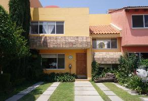 Foto de casa en venta en mar mediterraneo 50, privada bugambilias, querétaro, querétaro, 0 No. 01