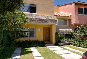 Foto de casa en condominio en venta en mar mediterraneo las hadas queretaro , las hadas, querétaro, querétaro, 0 No. 01