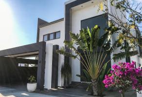 Foto de casa en venta en mar mediterraneo , puerta al mar, mazatlán, sinaloa, 0 No. 01