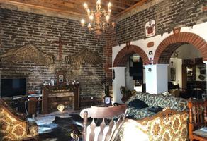 Foto de casa en venta en mar mediterraneo , tacuba, miguel hidalgo, df / cdmx, 19944426 No. 01