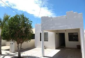 Foto de casa en venta en mar mediterraneo , villas de san carlos, guaymas, sonora, 0 No. 01