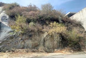 Foto de terreno habitacional en venta en mar mediterraneo , zona lomas de san agustín, san pedro garza garcía, nuevo león, 0 No. 01