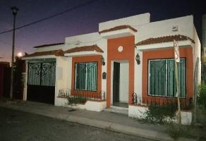 Foto de casa en venta en mar muerto #326 esquina con boulevard dos mares , miramar, la paz, baja california sur, 0 No. 01
