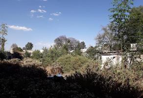 Foto de terreno comercial en venta en mar negro 100, popotla, miguel hidalgo, df / cdmx, 8743474 No. 01
