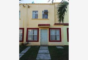 Foto de casa en venta en mar negro 106, rinconada del mar, acapulco de juárez, guerrero, 21338519 No. 01