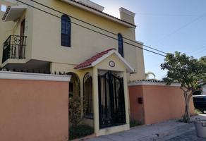 Foto de casa en renta en mar negro , aurora, santa catarina, nuevo león, 0 No. 01