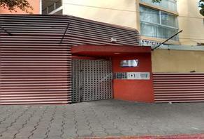 Foto de departamento en renta en mar negro , tacuba, miguel hidalgo, df / cdmx, 0 No. 01