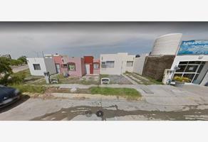 Foto de casa en venta en mar rojo 0, puerta del sol, mazatlán, sinaloa, 18776090 No. 01