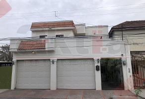 Foto de casa en venta en mar rojo #115 115, los cavazos ampliación, reynosa, tamaulipas, 0 No. 01