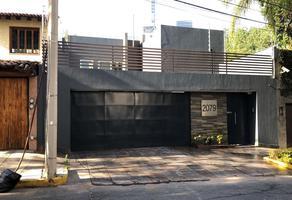 Foto de casa en venta en Country Club, Guadalajara, Jalisco, 21194129,  no 01