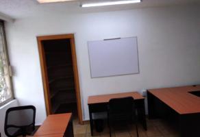 Foto de oficina en renta en mar rojo 2230, country club, guadalajara, jalisco, 0 No. 01