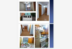 Foto de casa en venta en mar rojo 23b, lomas lindas i sección, atizapán de zaragoza, méxico, 0 No. 01