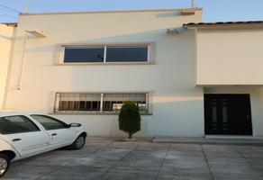 Foto de casa en venta en mar tirreno 31 , lomas lindas ii sección, atizapán de zaragoza, méxico, 19421643 No. 01