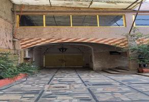 Foto de terreno habitacional en venta en mar tirreno , popotla, miguel hidalgo, df / cdmx, 0 No. 01