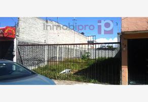 Foto de terreno habitacional en venta en marabus 57, izcalli jardines, ecatepec de morelos, méxico, 10125413 No. 01