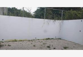 Foto de casa en venta en maracaibo 4, puerto morelos, benito juárez, quintana roo, 0 No. 01