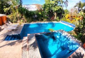 Foto de casa en venta en maracaibo , burgos bugambilias, temixco, morelos, 0 No. 01