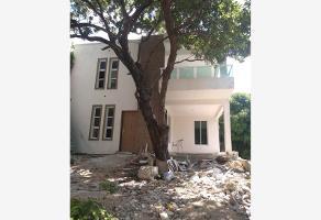 Foto de casa en venta en marañona 221, las marañonas, acapulco de juárez, guerrero, 0 No. 01