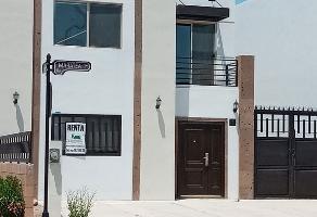 Foto de casa en renta en maratea 1, las provincias, hermosillo, sonora, 0 No. 01