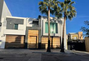 Foto de casa en venta en marathon 116 , kennedy, nogales, sonora, 0 No. 01