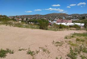 Foto de terreno habitacional en venta en marathon 243 , kalitea, nogales, sonora, 9508065 No. 01