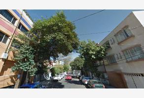 Foto de casa en venta en maravatio 00, clavería, azcapotzalco, df / cdmx, 0 No. 01