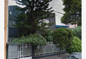 Foto de casa en venta en maravatio 170, clavería, azcapotzalco, df / cdmx, 9514712 No. 01