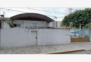 Foto de bodega en venta en maravatio |, clavería, azcapotzalco, df / cdmx, 15688134 No. 01