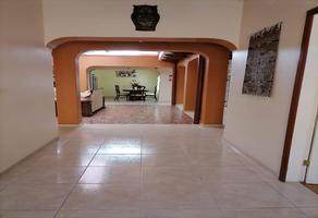 Foto de casa en venta en  , maravatío de ocampo centro, maravatío, michoacán de ocampo, 0 No. 01