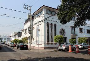 Foto de casa en venta en maravatio y begonias 14 , clavería, azcapotzalco, df / cdmx, 12251266 No. 01