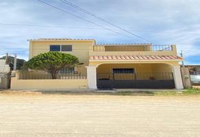 Foto de casa en venta en maravilla , tierra y libertad, los cabos, baja california sur, 0 No. 01