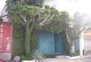 Foto de casa en venta en maravillas 15, ampliación joyas de agua, jiutepec, morelos, 9728150 No. 01