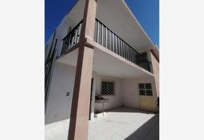 Foto de casa en venta en maravillas 176, evaristo pérez arreola, saltillo, coahuila de zaragoza, 18585366 No. 01