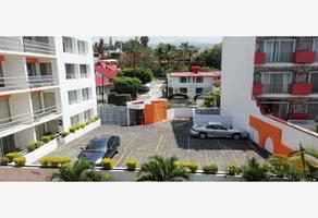 Foto de departamento en venta en . ., maravillas, cuernavaca, morelos, 10444957 No. 01