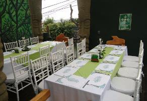 Foto de local en venta en  , maravillas, cuernavaca, morelos, 13635044 No. 01