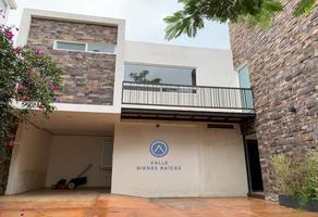 Foto de casa en venta en  , maravillas, cuernavaca, morelos, 19272936 No. 01