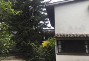 Foto de casa en venta en  , maravillas, cuernavaca, morelos, 19385021 No. 01