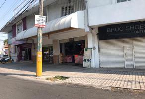 Foto de local en renta en  , maravillas, cuernavaca, morelos, 0 No. 01