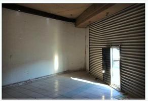 Foto de local en renta en  , maravillas, cuernavaca, morelos, 6218887 No. 01
