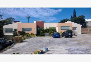 Foto de oficina en venta en  , maravillas, cuernavaca, morelos, 8206550 No. 01