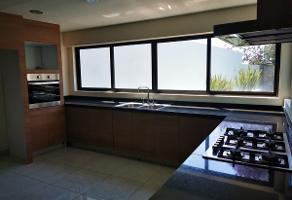 Foto de casa en venta en  , maravillas, jiutepec, morelos, 0 No. 01