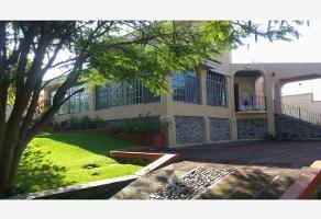 Foto de casa en venta en  , maravillas, lagos de moreno, jalisco, 2537217 No. 01